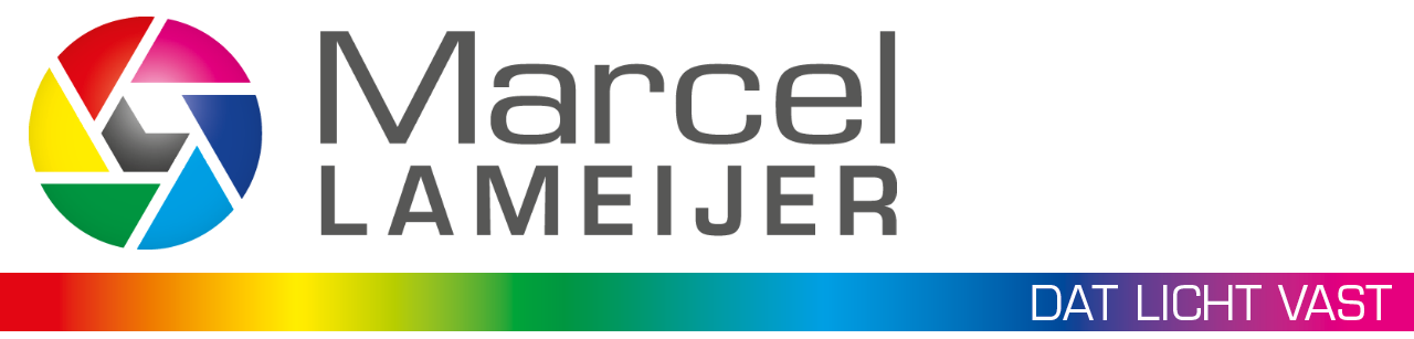 Logo Marcel-Lameijer.nl