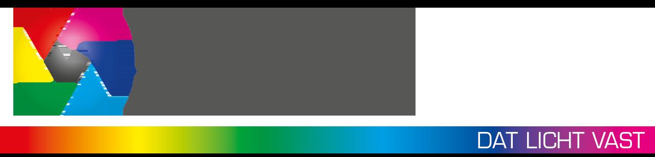 Logo Marcel-Lameijer.nl